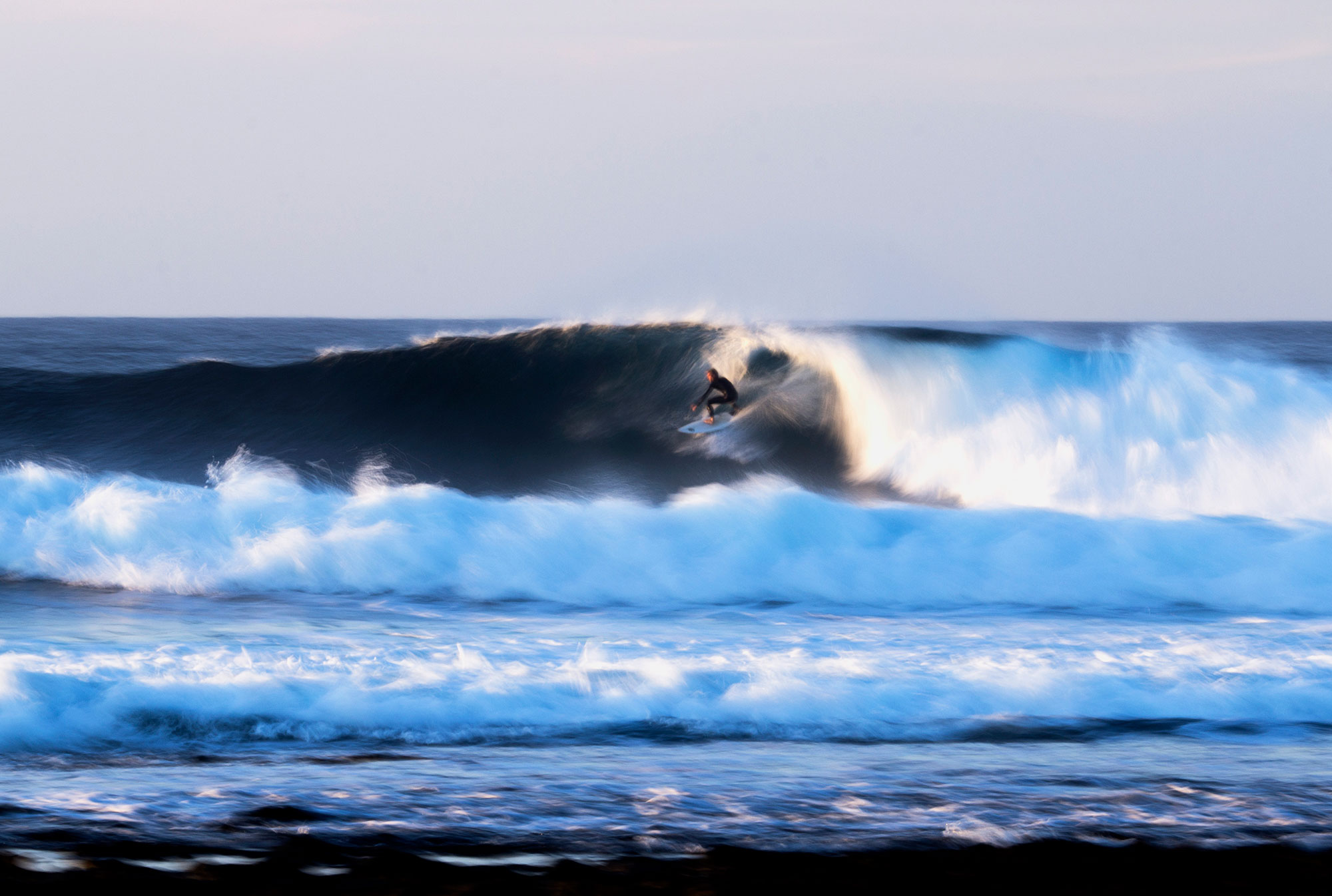 casamaccaroni_fuerteventura_surfhouse_guesthouse_surflodge_surf_fun_skateboarding_friends_enricogorrea_photography_1
