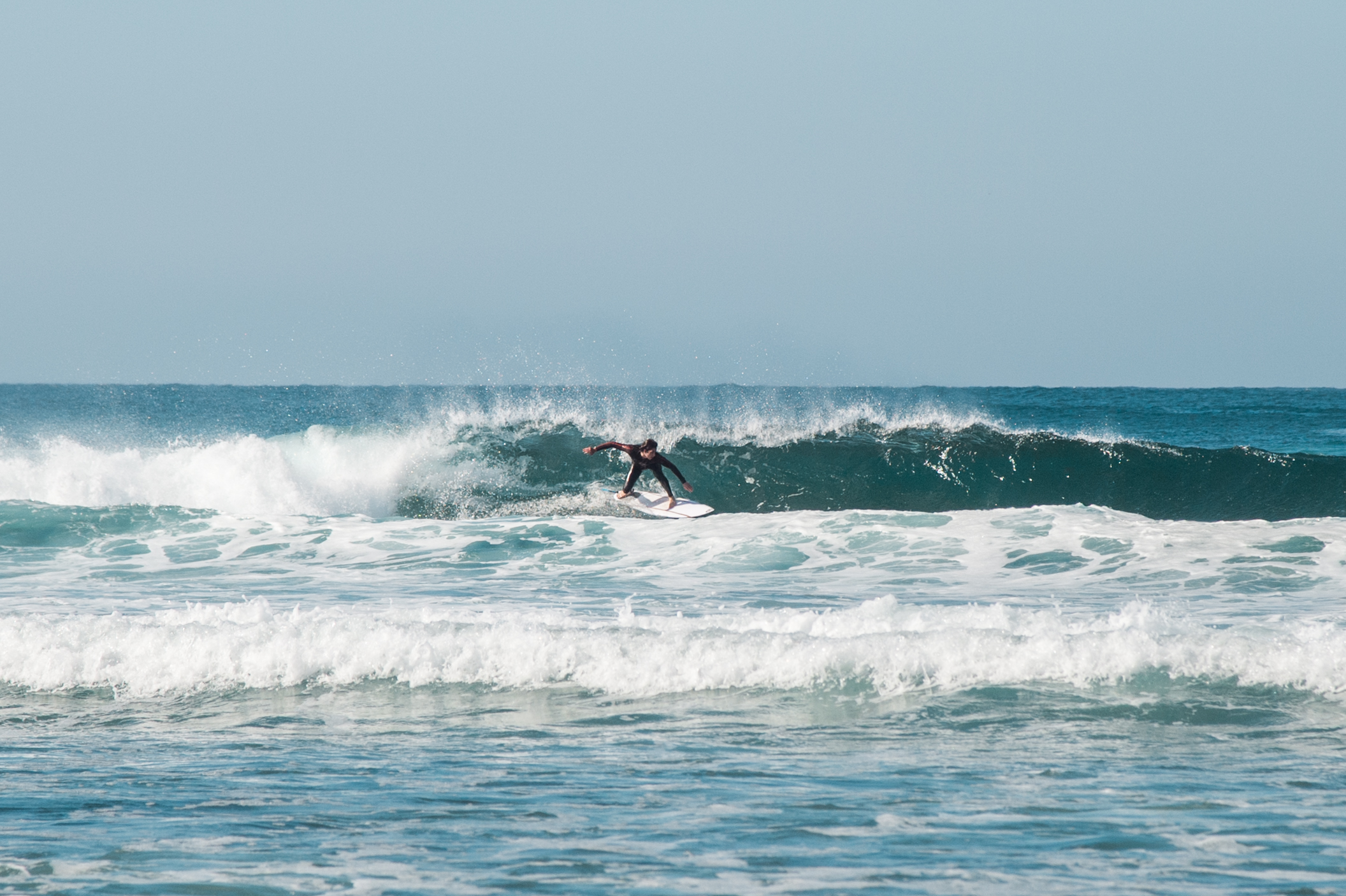 roofless_surfcamp_casamaccaroni_guesthouse_fuerteventura_surflodge_surf_waves_fun_2